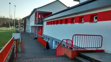turnhalle3