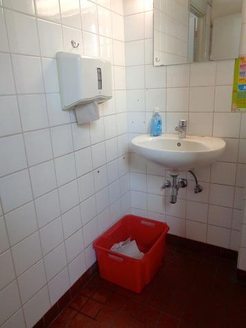 Toiletten001