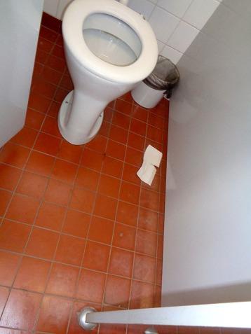 Toiletten003