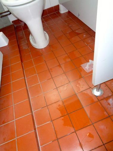 Toiletten004