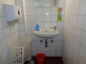 Toiletten006