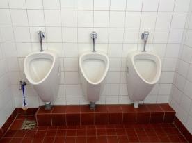 Toiletten008