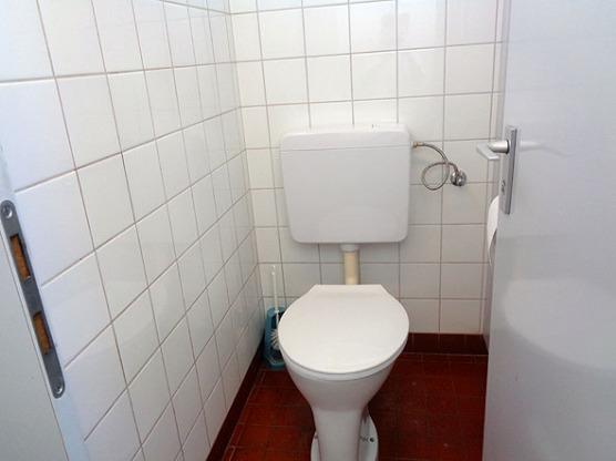 Toiletten009