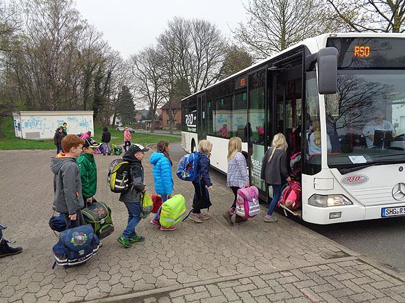 Bus002