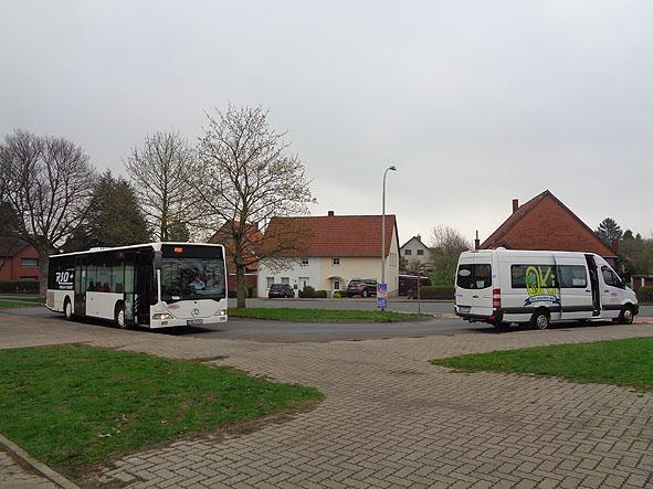 Bus003