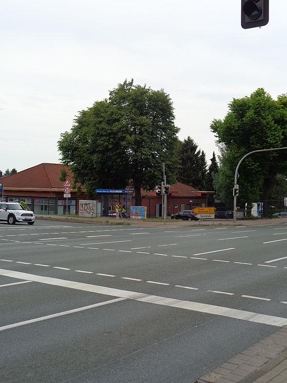 Verkehrszählung005