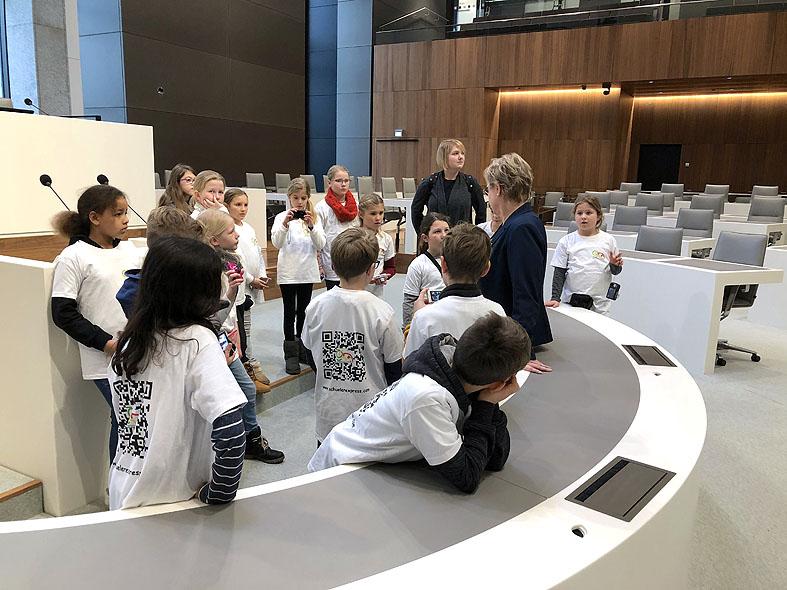 Landtag003