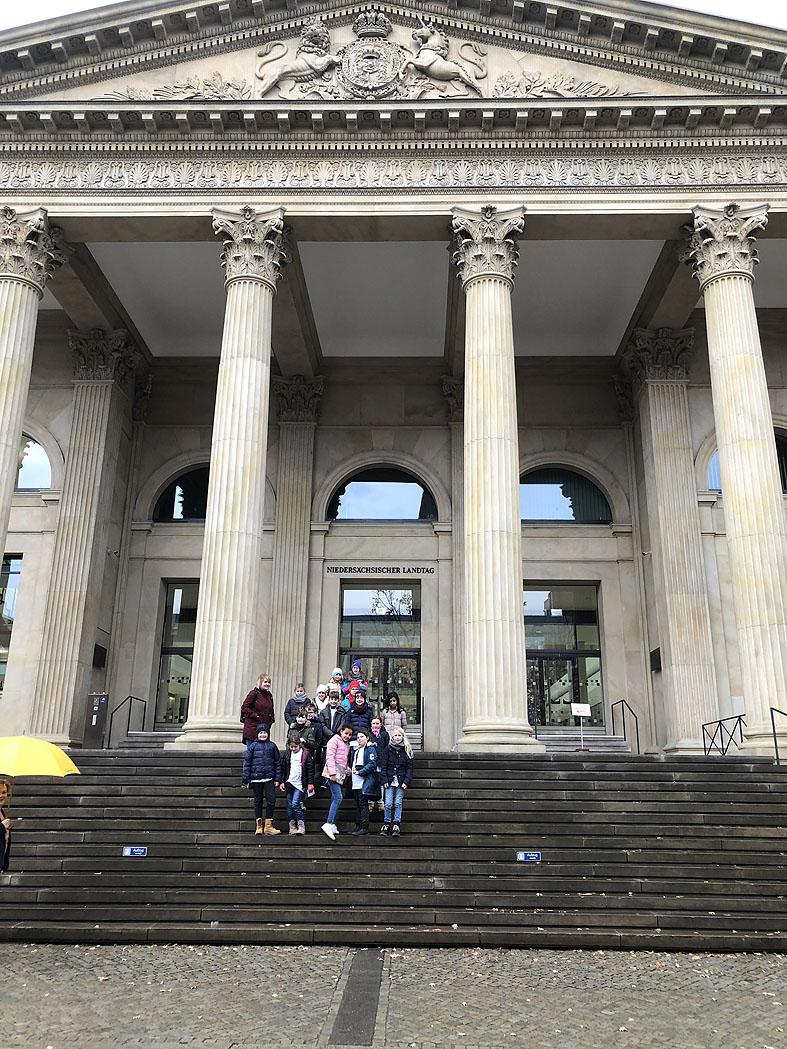 Landtag004