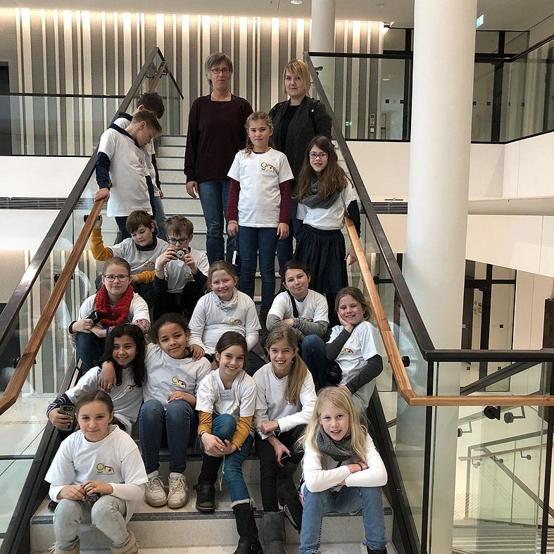 Landtag006