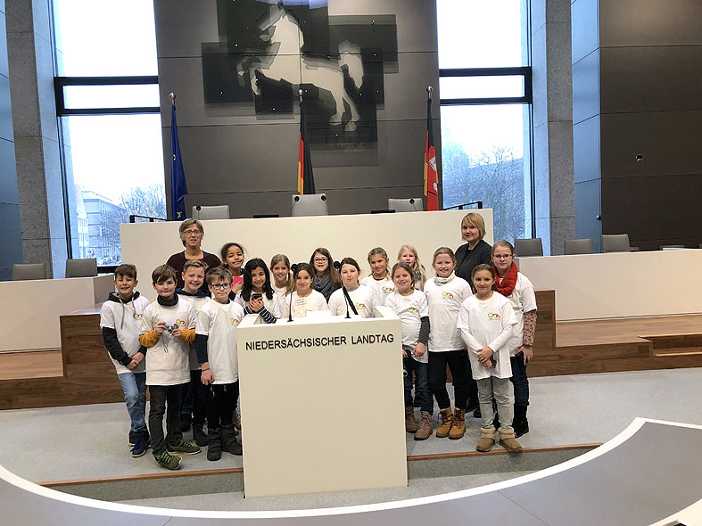 Landtag010