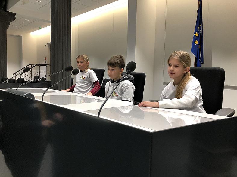 Landtag012