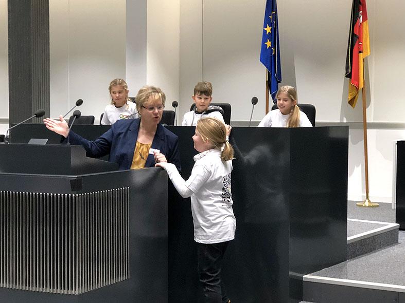 Landtag013