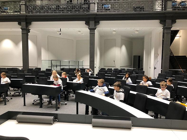 Landtag002