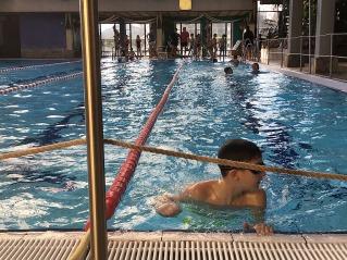 Schwimmen001