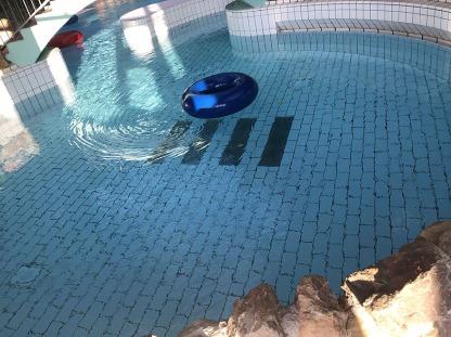 Schwimmen002