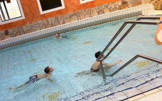 Schwimmen003
