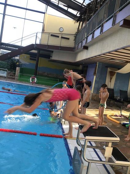 Schwimmen005
