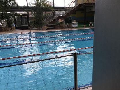 Schwimmen008