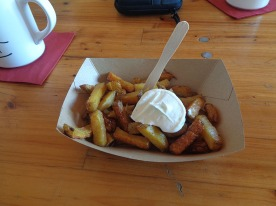 Kartoffeln2005