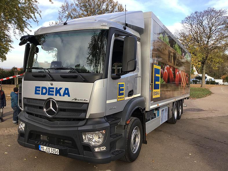Edeka021