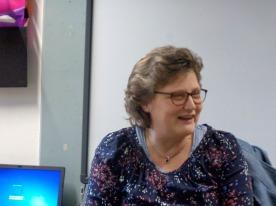 Frau Wiechmann001