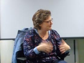Frau Wiechmann002